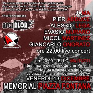 volantino-13dicembre-2013