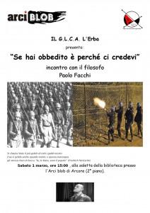 volantino-09novembre-2013-paolo_facchi