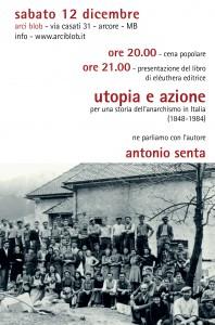 utopia-azione.jpg